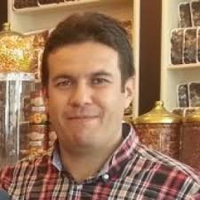 Adnan Fatih Kocamaz