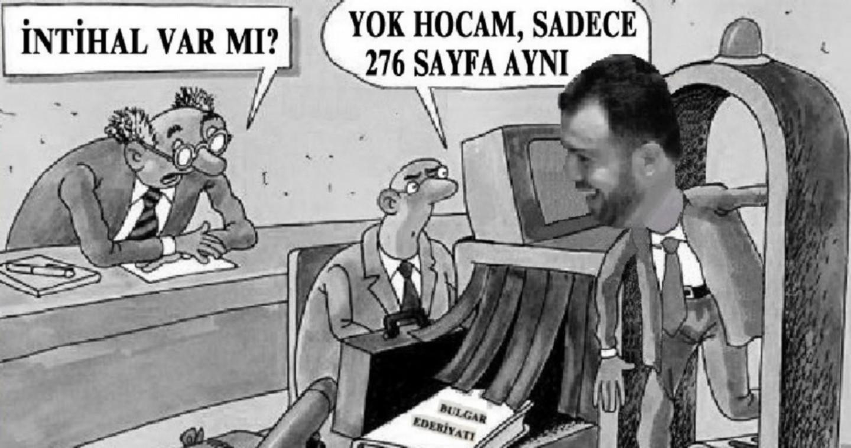İbrahim Murat Çakmakçı