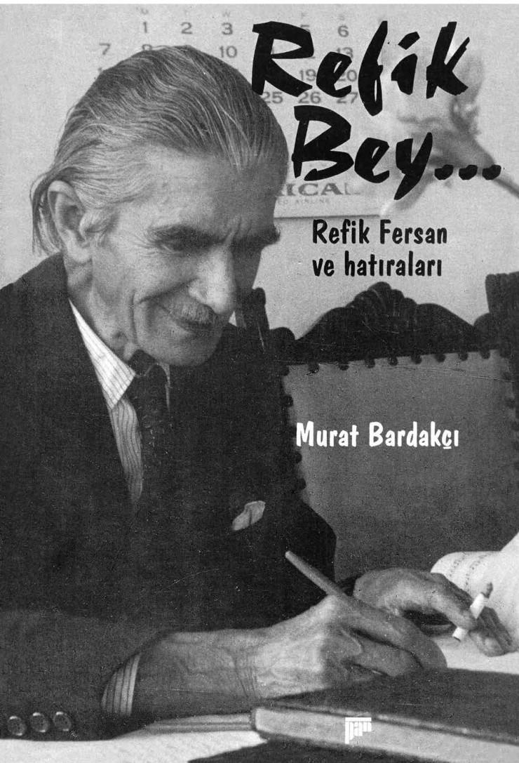 murat_bardakci__kapak_refik-bey_1995